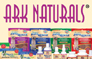 Tell me more about Ark Naturals®: Natural Products for Pets